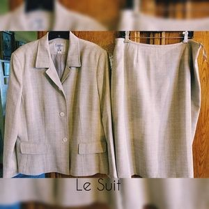 Collections for Le Suit